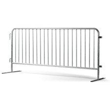 Crowd Stopper Barricades