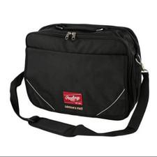 Rawlings Coach's Bag