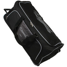 Diamond Delta Gear Bag