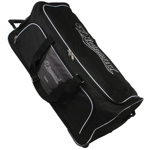 Diamond Delta Gear Bag