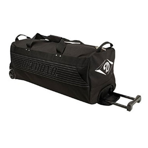 Diamond Tango Gear Bag