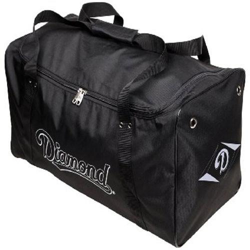Diamond Cargo Gear Bag