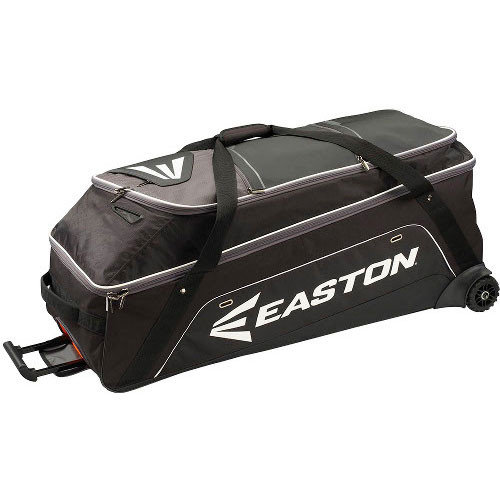 Easton E900G Equipment Bag