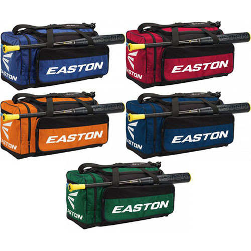 Easton Player Duffle Bag