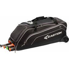 Easton E900W Player Bag