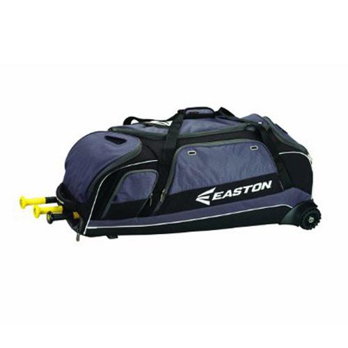 Easton E900C Catcher's Bag