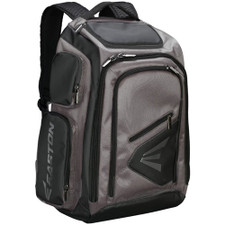 Easton Collegiate Player Backpack