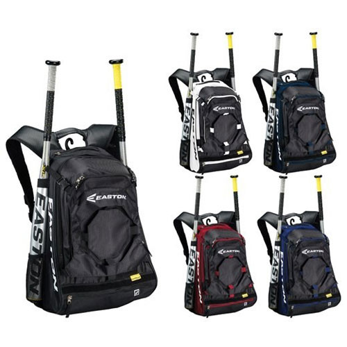 Easton Walk-Off Player Backpack