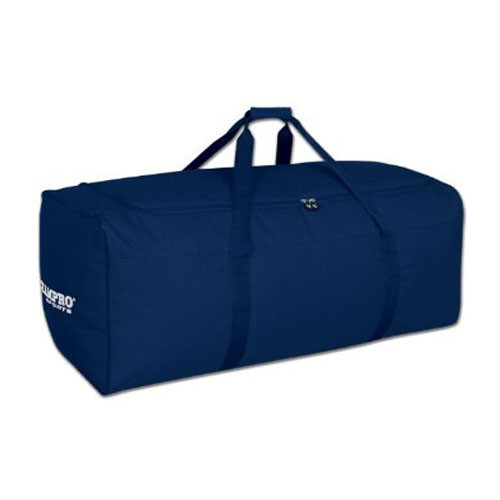 Oversize Team Bag