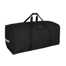 Large Team Equipment Bag
