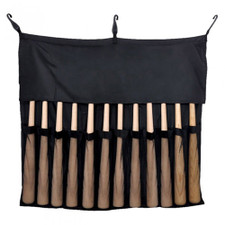 12 Bat Fence/Carry Bag