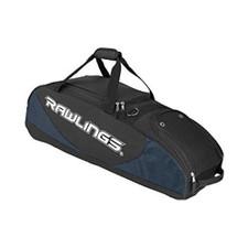 Rawlings Players Preferred Bag
