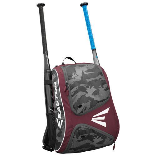 Easton E110BP Team Backpack