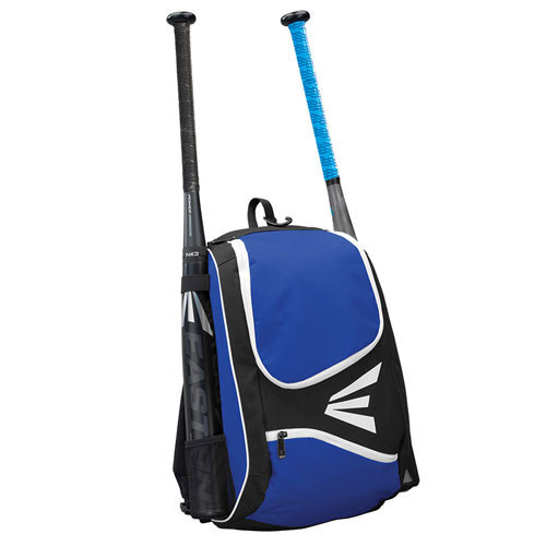 Easton E50BP Player Backpack