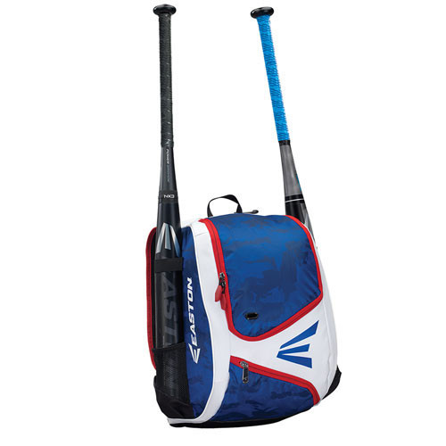 Easton E110YBP Youth Player Backpack
