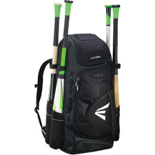 Easton Five Tool Player Backpack