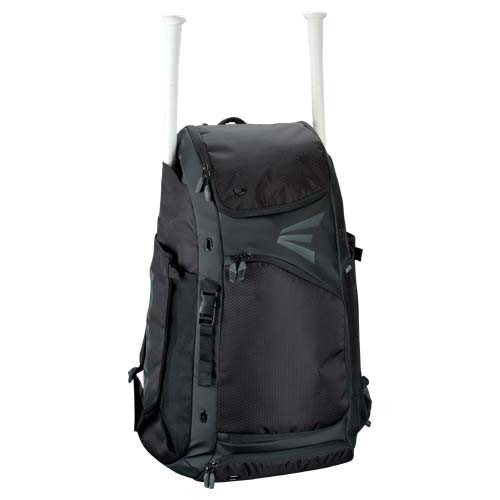 Easton E610CBP Catchers Backpack
