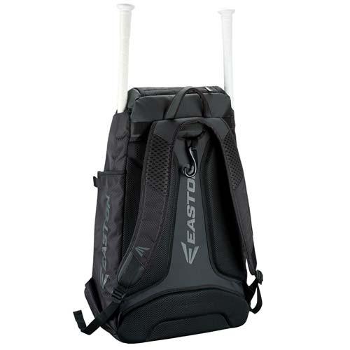 Easton E610CBP Catchers Backpack
