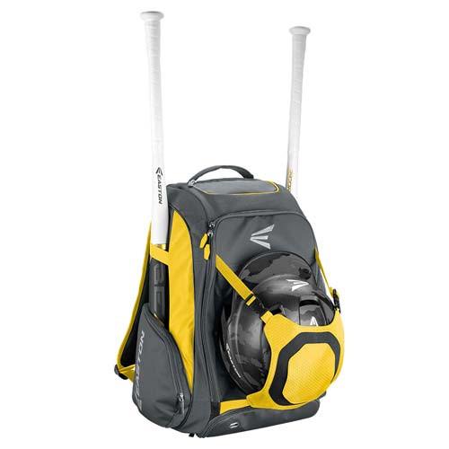 Easton Walk Off IV Player Backpack