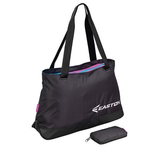 Easton Flex Softball Lifestyle bag
