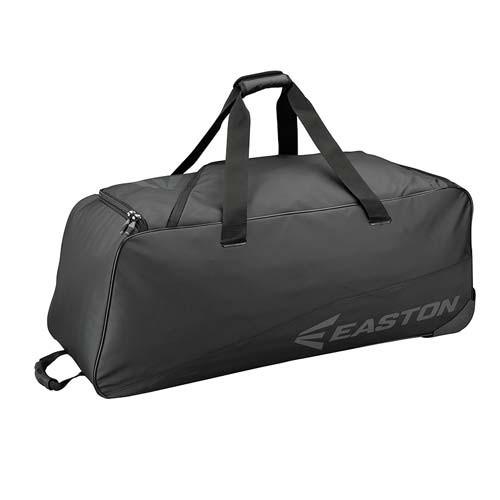 Easton 500G Wheeled Equipment Bag