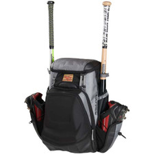 Rawlings R1000 Gold Glove Series Equipment Bag