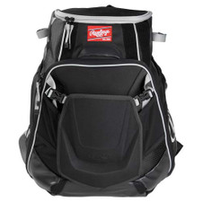 Rawlings Velo Backpack