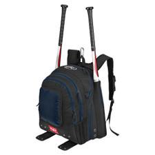 Rawlings Baseball Backpack