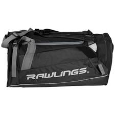 Rawlings R601 Hybrid Backpack