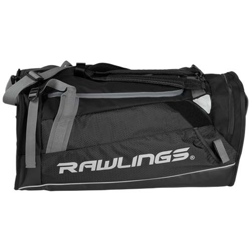 Rawlings R601 Hybrid Backpack