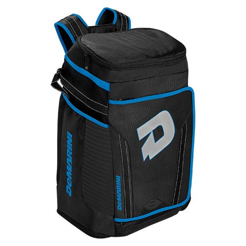 Demarini Special Ops Backpack