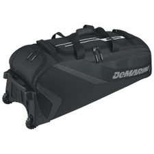 Demarini Grind Wheeled Bag