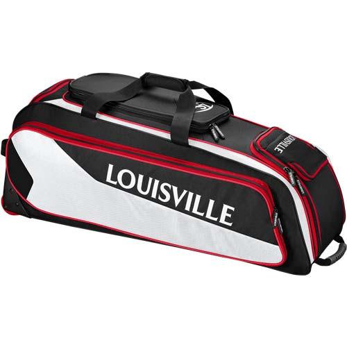 Louisville Slugger Prime Rig Wheeled