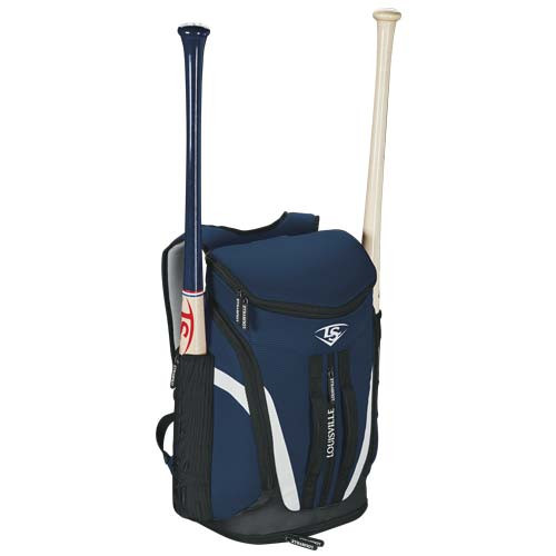 Louisville Slugger Select Stick Pack