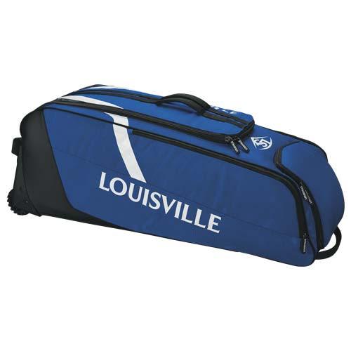 Louisville Slugger Select Rig Wheeled