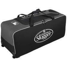 Louisville Slugger Series 5 Omaha Ton