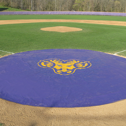 Save 10% on Field Covers