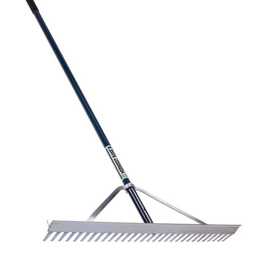 Write a custom rake task