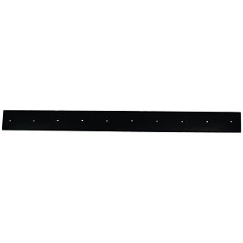 "36"" Replacement Squeegee Blade"