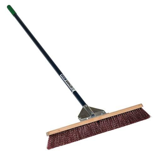 General Purpose Broom