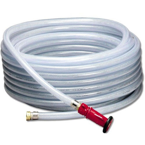 Ballpark Hose Kit