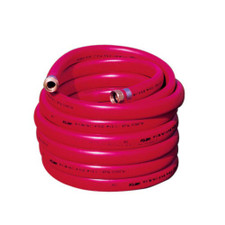 Quick Wetdown Water Hose