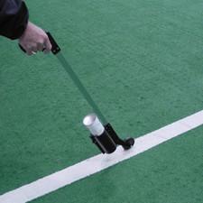 Field Marking Stick