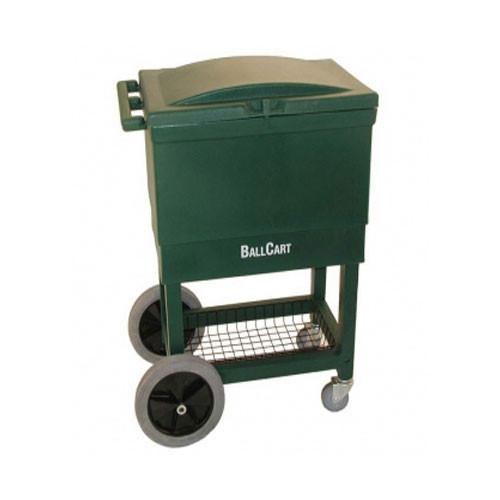 Baseball Sports Cart