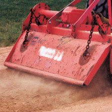 Pro's Choice Red Infield Conditioner