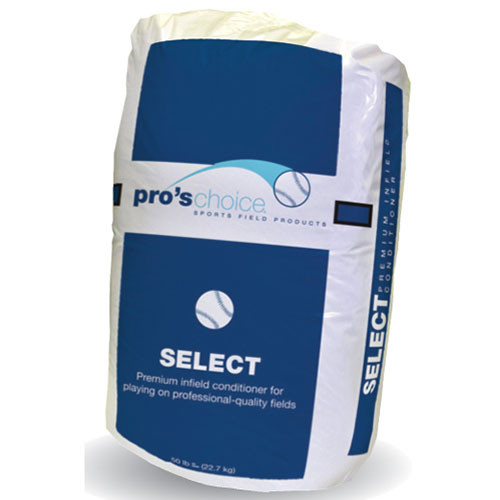 Pro's Choice Select Infield Conditioner
