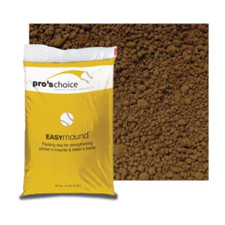 Promound Packing Clay-RED