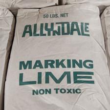 All-Pro Chalk