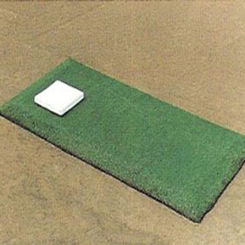 Jox Box Basepad (1B, 2B, 3B)
