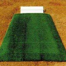 Jox Box Baseball Pitcher's Wedge